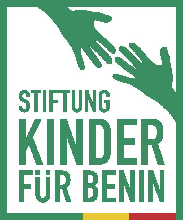Stiftung Kinder für Benin